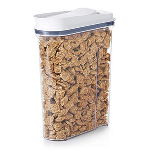OXO Good Grips POP Cereal Dispenser 4.5Qt