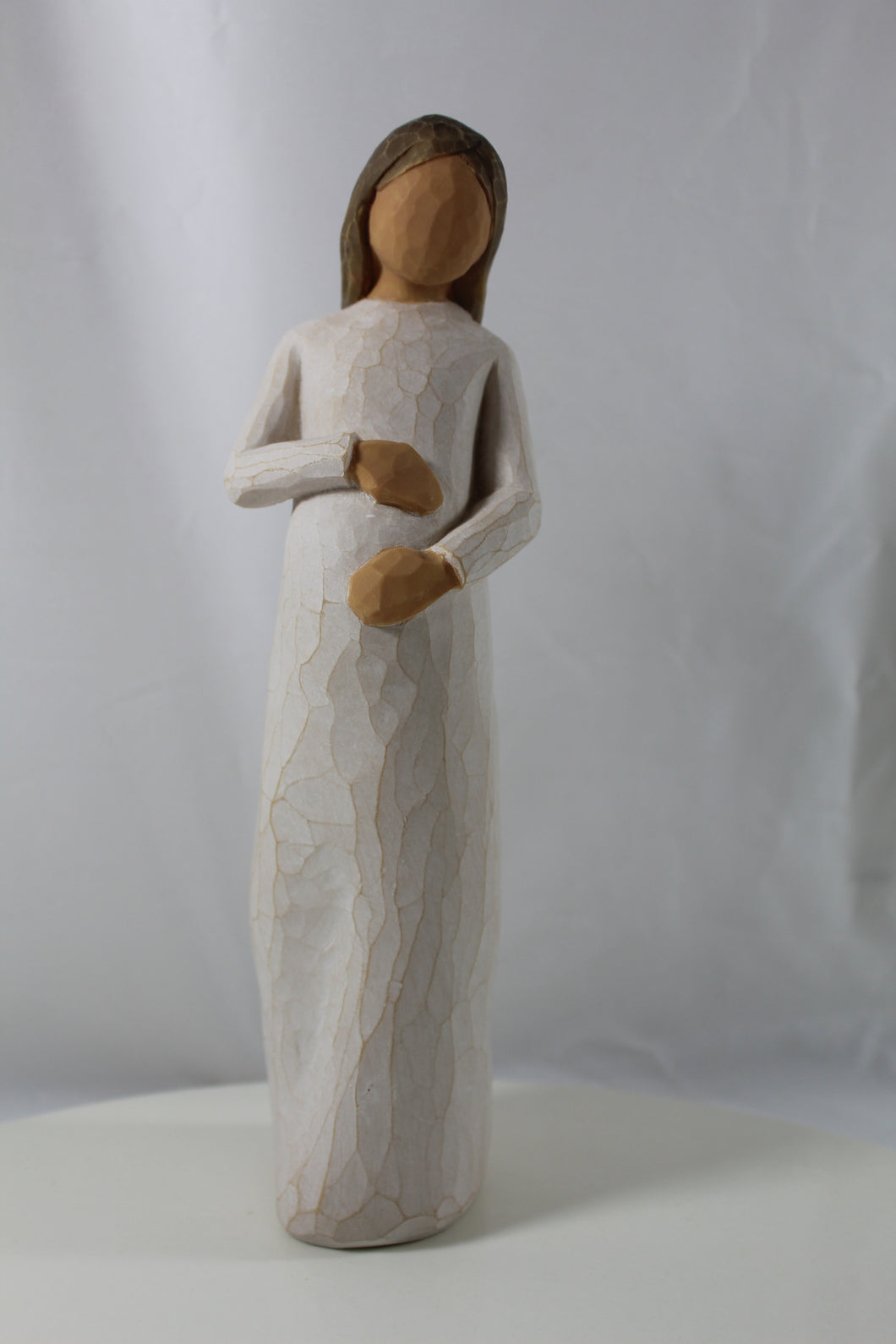 Willow Tree® Figurine - Cherish