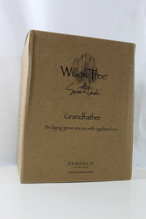 Willow Tree® Figurine - Grandfather