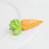 Nora Fleming Mini Carrot