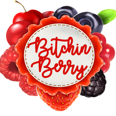 Bitchin' Berry