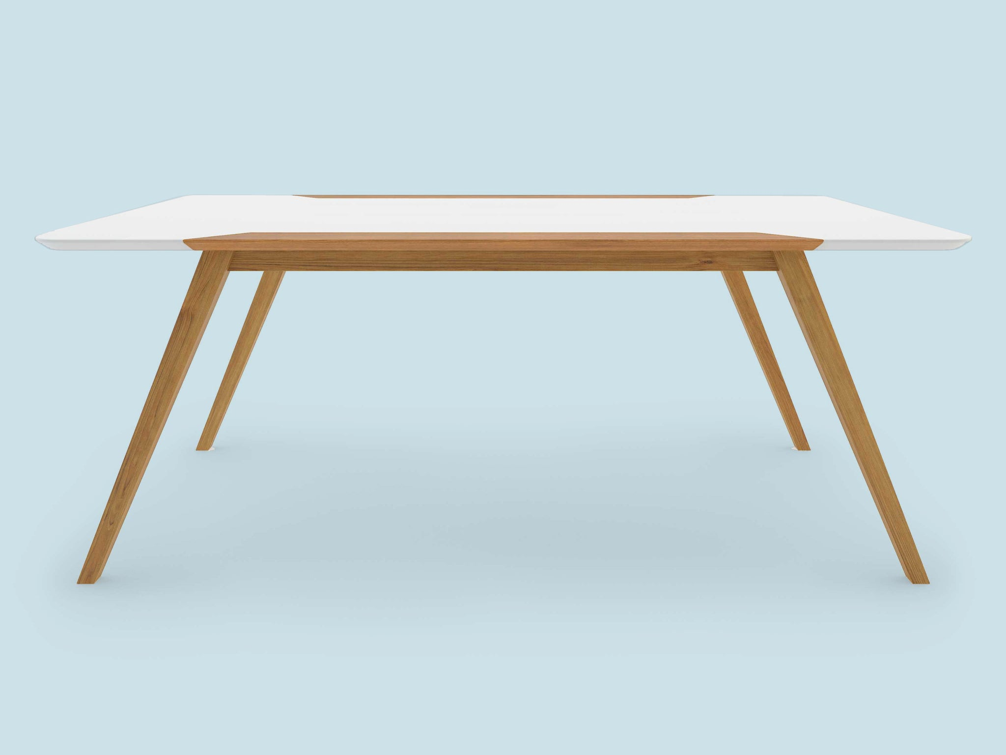 Erik Dining Table