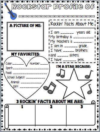 FREE Coloring Pages Reading And Language Arts Style 9