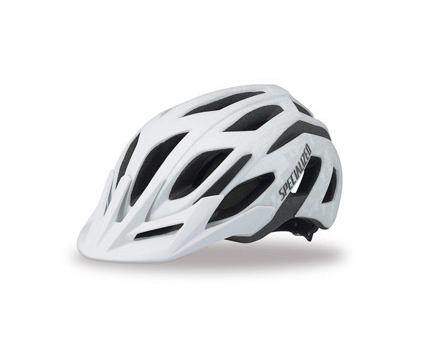 SPECIALIZED TACTIC II MIPS HELMET