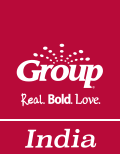 Group India