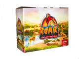 ROAR VBS 2019 - Starter Kit with Flash Drive