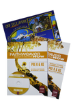 FaithWeaverNow Year 1 One Class Package - Pre K & KG