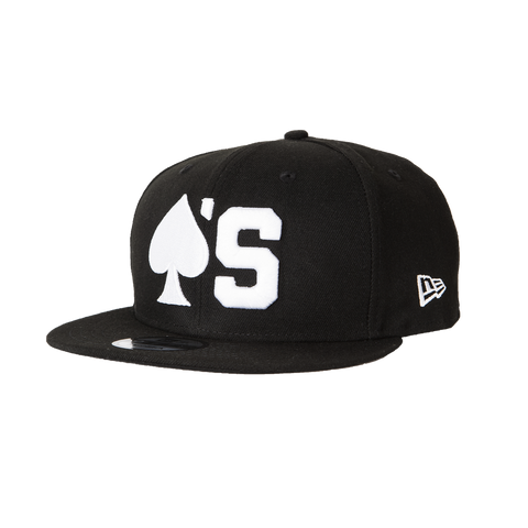 ACES x NEW ERA 9FIFTY