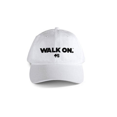 Walk On™ Dad Hat