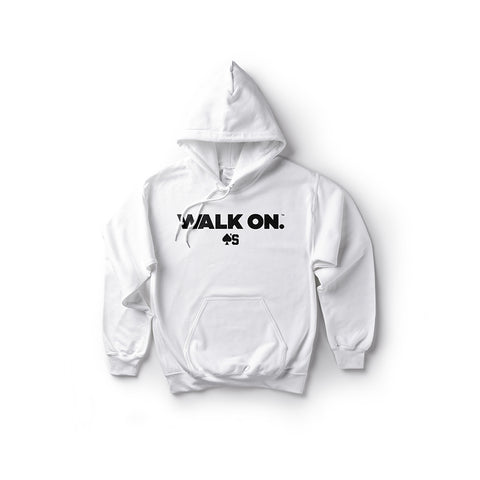 Walk On™ Sweatshirt