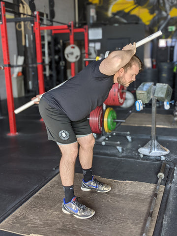 3 tips To Squat Pain Free