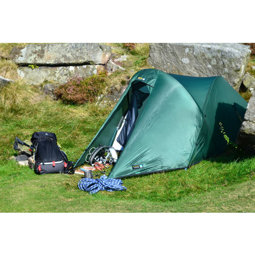 Voyager Tent. Terra Nova  sc 1 st  Outdoor C&ing Gear | Tents | Sleeping & Terra Nova Voyager Tent - Venture Trail Outdoors