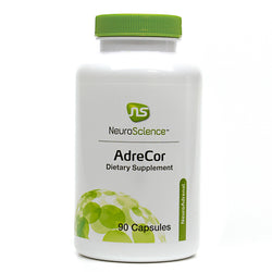 AdreCor NeuroScience 180 Capsules