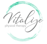 Online Virtual Class: Pee, Poop, and Sex with Pelvic Physical Therapist Natalie Marshall
