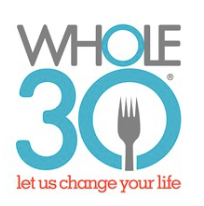 Whole30 Group - Change your life!  January, 2019