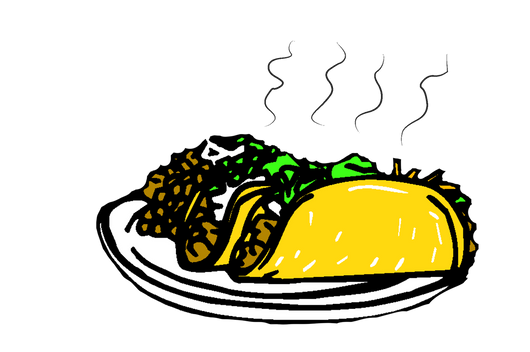 Kids Can Cook: Taco Tuesday