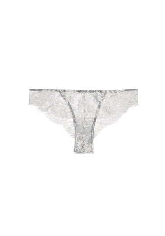 Vision d'Amour Low waist brazilian brief