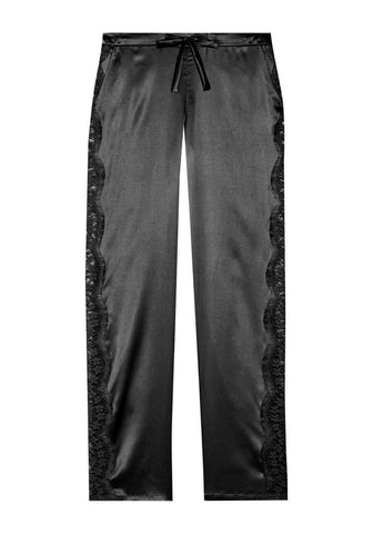 Café Créme Long Pants