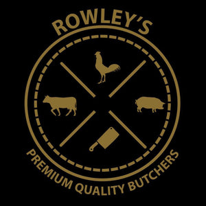 Rowleys Butchers