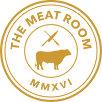 themeatroom