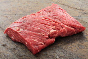 Bavette Steak 8oz (210 - 240g)