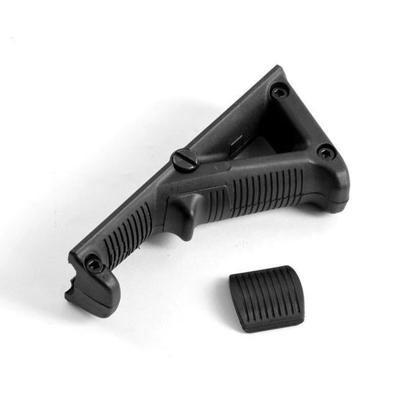 Angled Foregrip (Black)