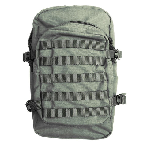 IG Tactical 1 Day Assault Pack