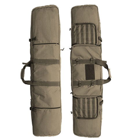 IG Tactical Long Rifle Bag 1.5m [1.5m]