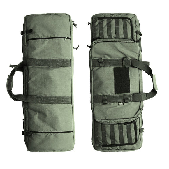 IG Tactical Compact Rifle Bag [750mm]