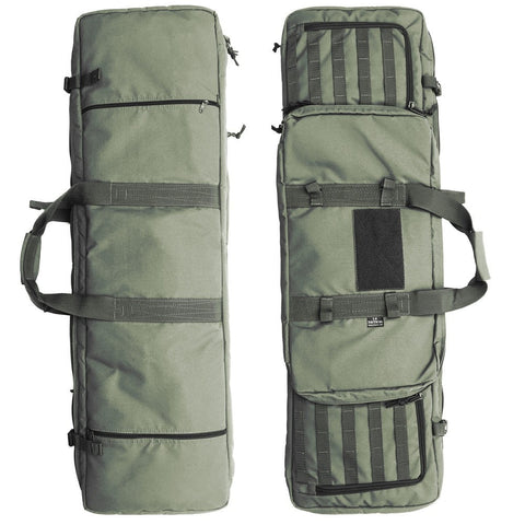 IG Tactical Rifle Bag 1m