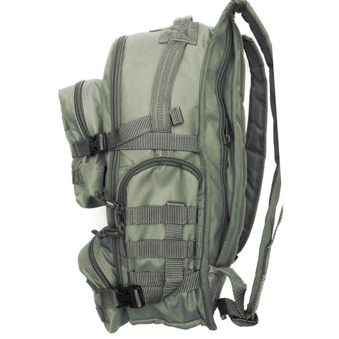 IG Tactical 2 Day Assault Pack