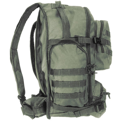 IG Tactical 3 Day Assault Pack