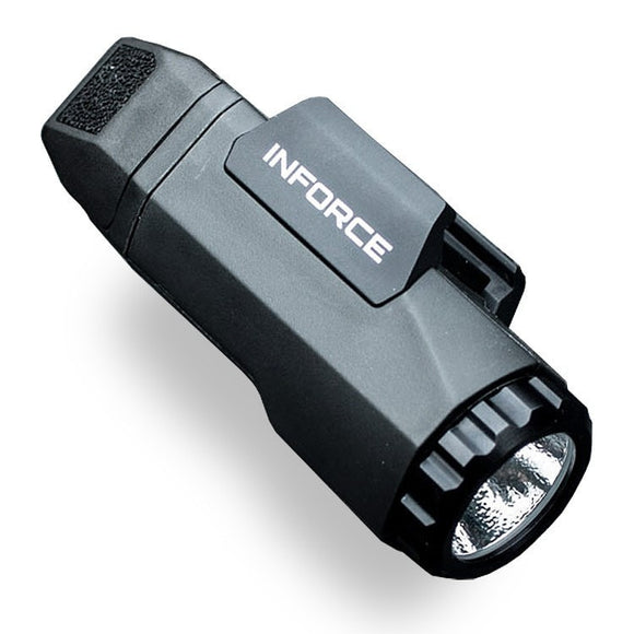 Inforce APL [GEN 3] 400 Lumens