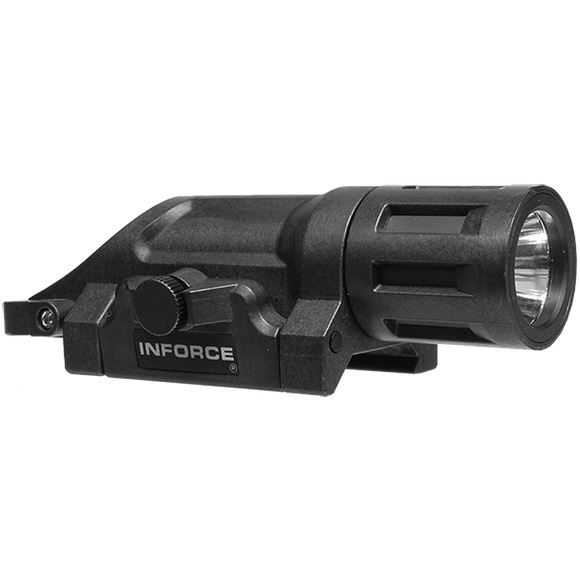 Inforce WML 200 Lumens