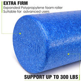 High Density Foam Roller