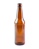 355ml Beer Bottles - 24 Pack