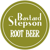 Bastard Stepson Root Beer Extract Recipe Kit - 5 US Gallons