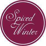 Spiced Winter Ale Extract Recipe Kit - 5 US Gallon