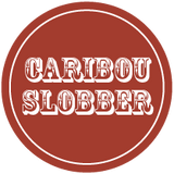 Caribou Slobber Ale Extract Recipe Kit - 5 US Gallon