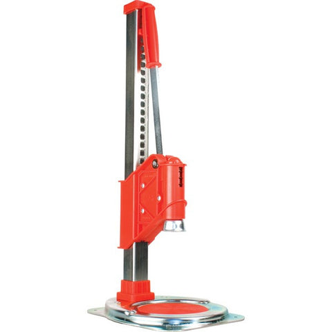 Super Agata Bench Bottle Capper