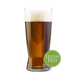 Irish Red Ale Recipe Kit - 5 US Gallon