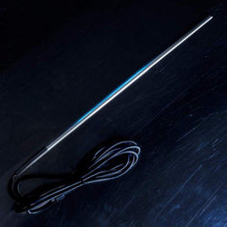 "Thermostar 12"" Stainless Steel Temperature Probe"