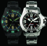 Ball Spacemaster Glow - Boutique Watch Shop