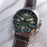 Seiko SRPA77J1 Prospex - Boutique Watch Shop