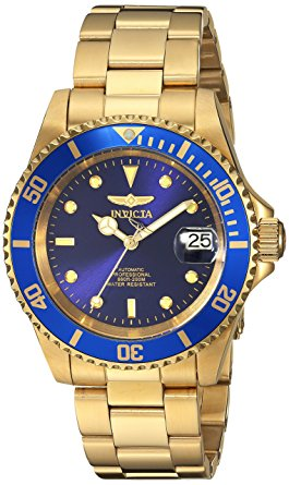 Invicta 8930ob Automatic Watch - Boutique Watch Shop