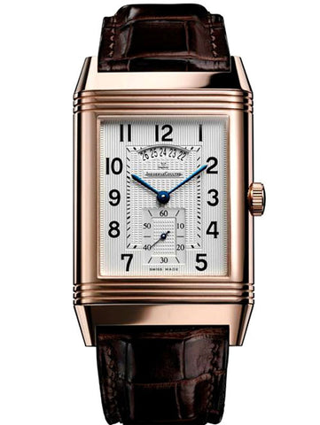 Jaeger-Le Coultre - Boutique Watch Shop