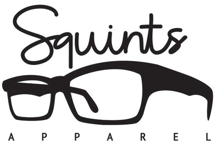 Squints Apparel