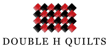 Double H Quilts