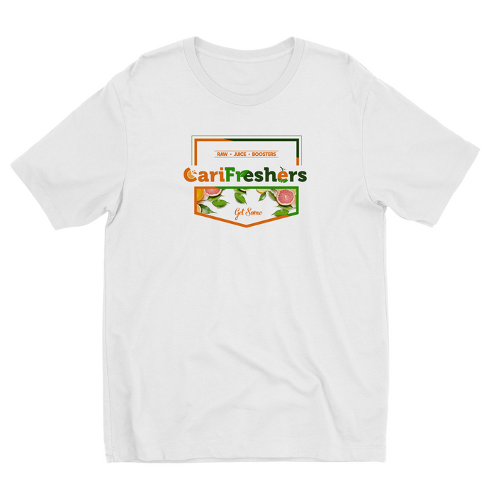 Kids Sublimation TShirt