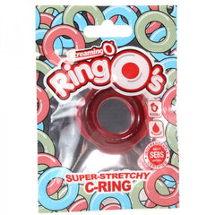 Screaming O Super Stretchy C-Ring